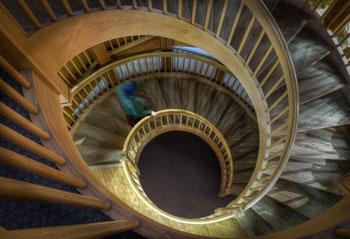 Stairs-King-Arthur-Flour-Vermont-2018-22-25.jpg