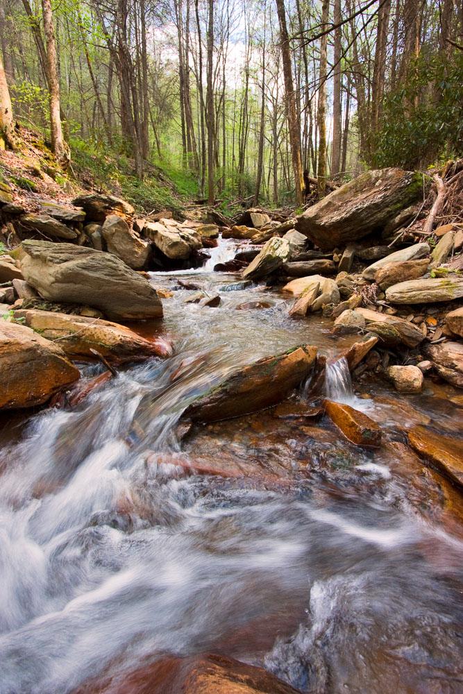Wesser-Creek-Appalacian-Trail-NC-8216_.jpg